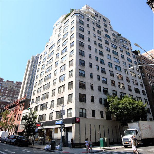 Trafalgar House Condominium Building, 120 East 90th Street, New York, NY, 10128, NYC NYC Condos